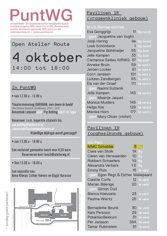 Routekaart-4-10-2015kl